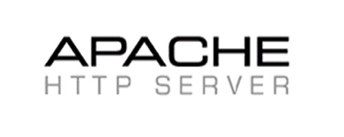 Best Practices For Securing Apache Web Servers