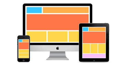 Responsive Design and Mobile Friendliness
