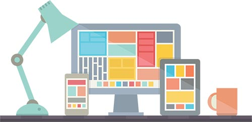 The Overlooked Elements of Web Design
