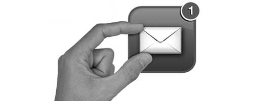 Why Email Marketing should be part of your Strategy